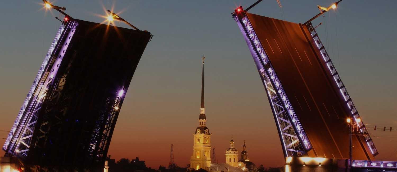 Царское село – Пушкин Санкт Петербург: Навстречу блеску Янтарной комнаты