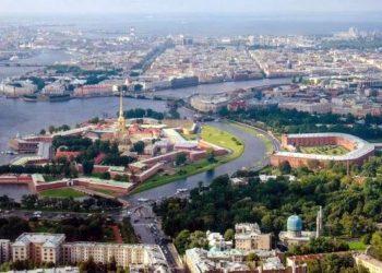Петроградка