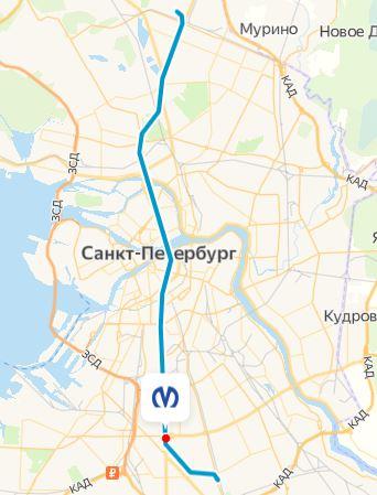 метро Московская Санкт Петербург