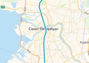 метро Купчино СПБ