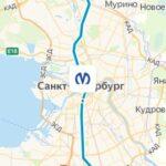 метро Сенная площадь Санкт Петербурга, Садовая, Спасская