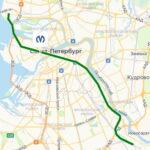 метро Василеостровская Санкт Петербург