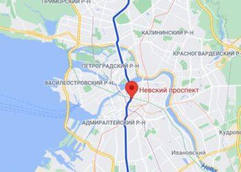 ст метро Невский проспект, Гостиный двор СПБ